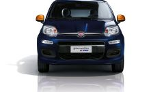 Fiat Panda K-Way - Immagine: 3