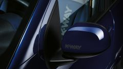 Fiat Panda K-Way - Immagine: 9