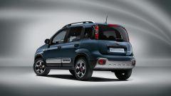 Fiat Panda 2021, in vendita il restyling. Debutta Panda Sport. I prezzi - Immagine: 6