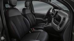 Fiat Panda 2021, in vendita il restyling. Debutta Panda Sport. I prezzi - Immagine: 14