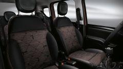 Fiat Panda Trussardi: la prima Luxury Panda è anche 4x4 - Immagine: 22