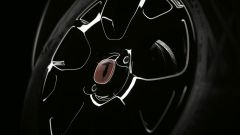 Fiat Panda Trussardi: la prima Luxury Panda è anche 4x4 - Immagine: 23