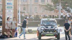 Fiat PanDakar 2017 - Dakar 2017