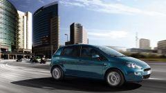 Fiat Punto Street - Immagine: 3