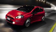 Fiat Punto fuori produzione: i prezzi di usato e chilometri zero