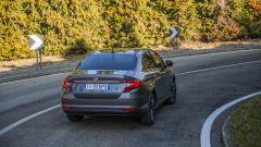 Fiat Tipo 2016 - Immagine: 7