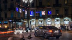 Fiat Tipo 2016 - Immagine: 9