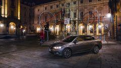 Fiat Tipo 2016 - Immagine: 10
