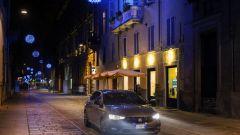 Fiat Tipo 2016 - Immagine: 11