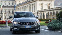 Fiat Tipo 2016 - Immagine: 13