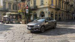 Fiat Tipo 2016 - Immagine: 19