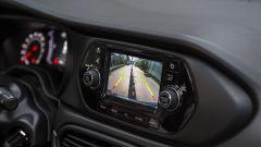 Fiat Tipo 2016 - Immagine: 30