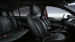 Fiat Tipo 2019, più eleganza e dinamismo. La nuova gamma - Immagine: 4