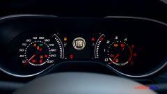 Fiat Tipo 5 porte: le vostre domande. Guarda il video - Immagine: 14