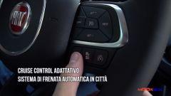 Fiat Tipo 5 porte: le vostre domande. Guarda il video - Immagine: 15