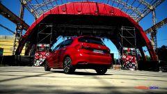 Fiat Tipo 5 porte: le vostre domande. Guarda il video - Immagine: 24