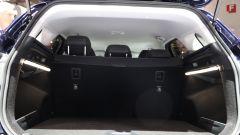 Fiat Tipo Hatchback e Station Wagon: le foto live - Immagine: 4