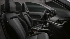 Fiat Tipo 2021 Life 1.0: più tecnologia e look rinnovato. La prova - Immagine: 4