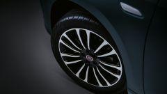 Fiat Tipo 2021 Life 1.0: più tecnologia e look rinnovato. La prova - Immagine: 5