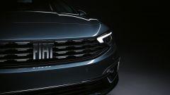 Fiat Tipo 2021 Life 1.0: più tecnologia e look rinnovato. La prova - Immagine: 6