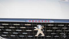 Fiat Tipo 5 porte S-Design 1.6 Mjet VS Peugeot 308 130 BlueHDI: il test confronto - Immagine: 28