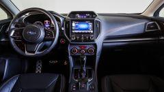 Fiat Tipo 5 porte S-Design 1.6 Mjet VS Peugeot 308 130 BlueHDI: il test confronto - Immagine: 30