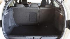 Fiat Tipo 5 porte S-Design 1.6 Mjet VS Peugeot 308 130 BlueHDI: il test confronto - Immagine: 36