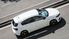 Fiat Tipo 5 porte S-Design 1.6 Mjet VS Peugeot 308 130 BlueHDI: il test confronto - Immagine: 37