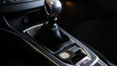Fiat Tipo 5 porte S-Design 1.6 Mjet VS Peugeot 308 130 BlueHDI: il test confronto - Immagine: 48