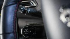 Fiat Tipo 5 porte S-Design 1.6 Mjet VS Peugeot 308 130 BlueHDI: il test confronto - Immagine: 49