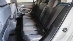 Fiat Tipo 5 porte S-Design 1.6 Mjet VS Peugeot 308 130 BlueHDI: il test confronto - Immagine: 50
