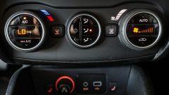 Fiat Tipo 5 porte S-Design 1.6 Mjet VS Peugeot 308 130 BlueHDI: il test confronto - Immagine: 52