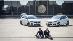 Fiat Tipo 5 porte S-Design 1.6 Mjet VS Peugeot 308 130 BlueHDI: il test confronto - Immagine: 54