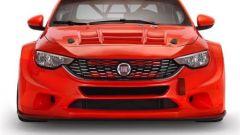 Fiat Tipo TCR: la vettura del gruppo FCA punta al primato nel TCR - Immagine: 2