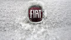 Mercato auto: marchio Fiat in declino. I numeri, le mosse di Marchionne