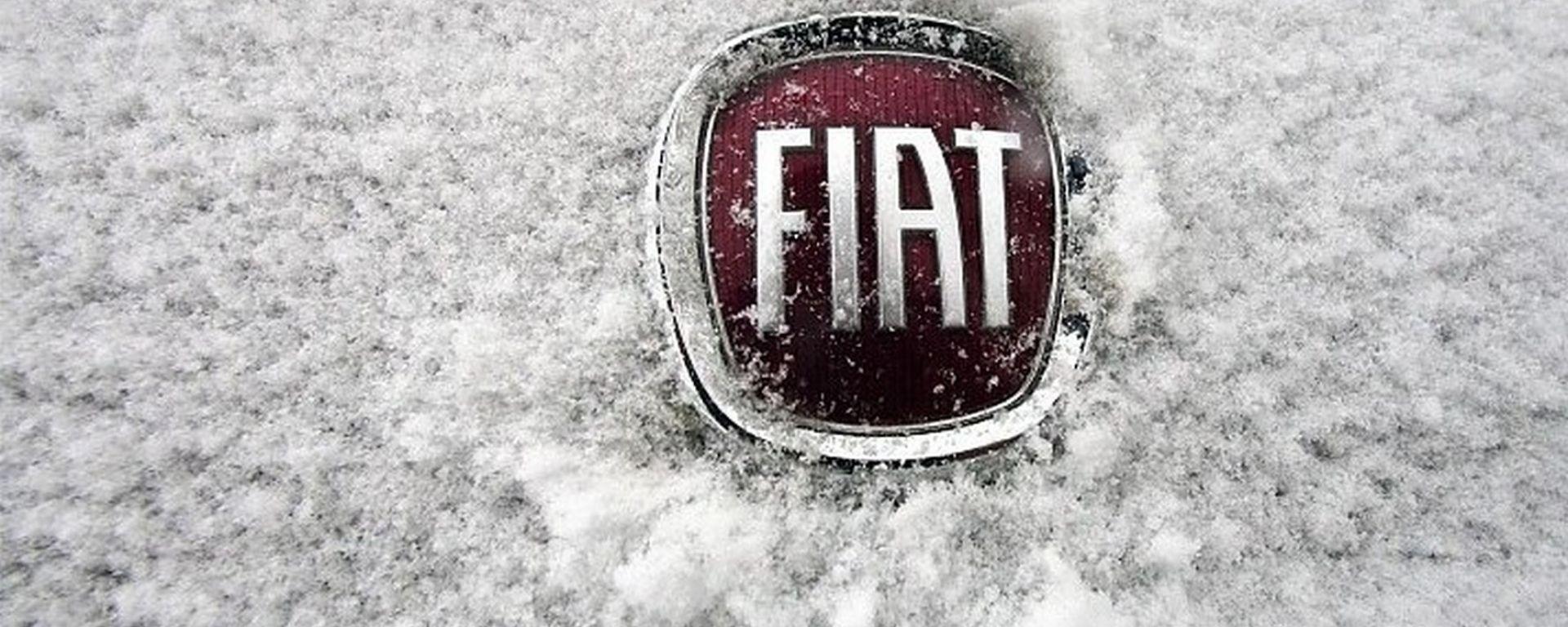 Fiat, un marchio che rischia di morire di freddo