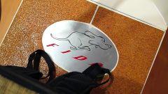 Fremont Fido: lo scooter no frills - Immagine: 6