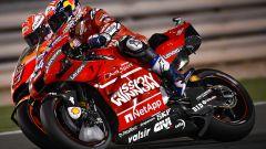 FIM, vince la Ducati: la vittoria in Qatar resta a Dovizioso - Immagine: 2