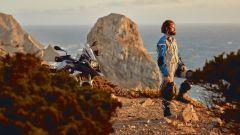 Finanziamento abbigliamento moto BMW: prezzi, rate, info