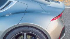 Fisker EMotion: al CES 2018 l'elettrica che sfida la Tesla - Immagine: 4