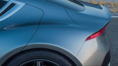Fisker EMotion: la nuova berlina elettrica anti Tesla - Immagine: 3
