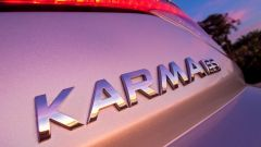 Fisker Karma - Immagine: 49