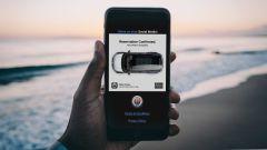 Fisker Ocean: giù il velo dal SUV elettrico anti Model Y - Immagine: 10