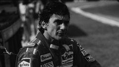Fittipaldi: Hamilton come Senna? Molto meglio Alonso!