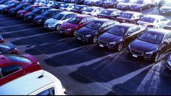 Bonus auto, le novità per gli incentivi di Euro6, ibride ed elettriche