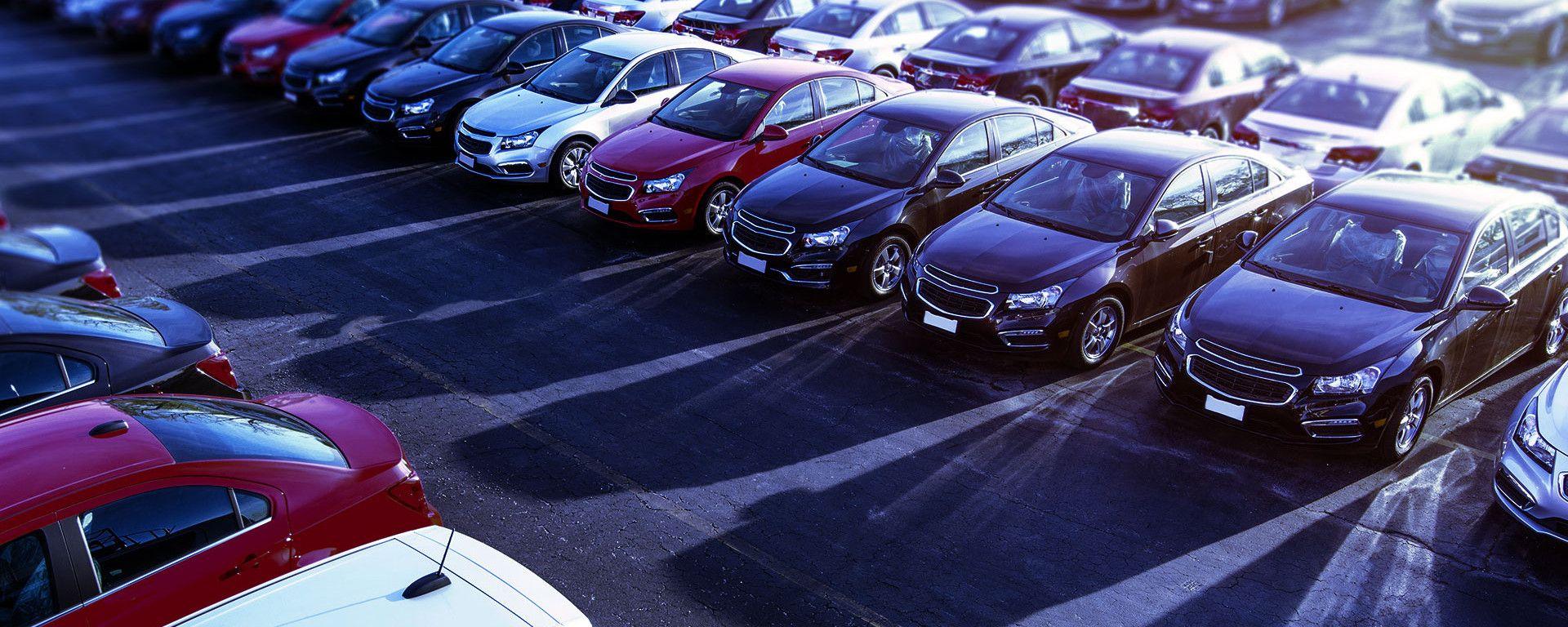 Bonus auto, le novità per gli incentivi di Euro6, ibride ed elettriche -  MotorBox