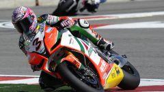 FMI: Team Italia anche nella Superbike - Immagine: 2
