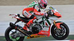 FMI: Team Italia anche nella Superbike - Immagine: 12