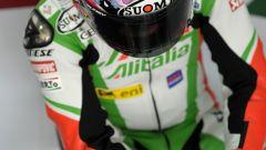 FMI: Team Italia anche nella Superbike - Immagine: 11