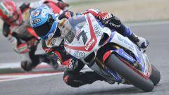 FMI: Team Italia anche nella Superbike - Immagine: 9